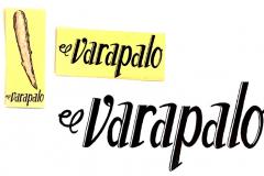 logo-a-mano-1999