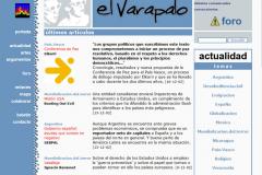 actualidad-2003-mar