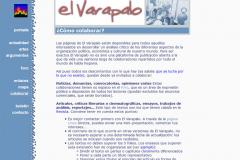 colaboraciones-2003-mar