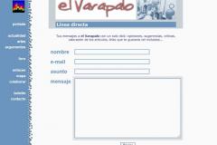 formulario-2003-mar