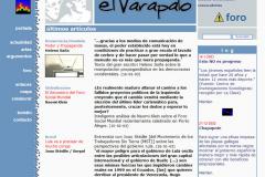 portada-2003-mar