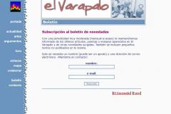 suscripcion-2003-mar