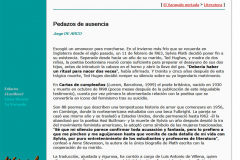 Articulo 2002