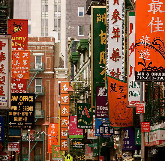 Chinatown-Manhattan-Partir-a-New-York