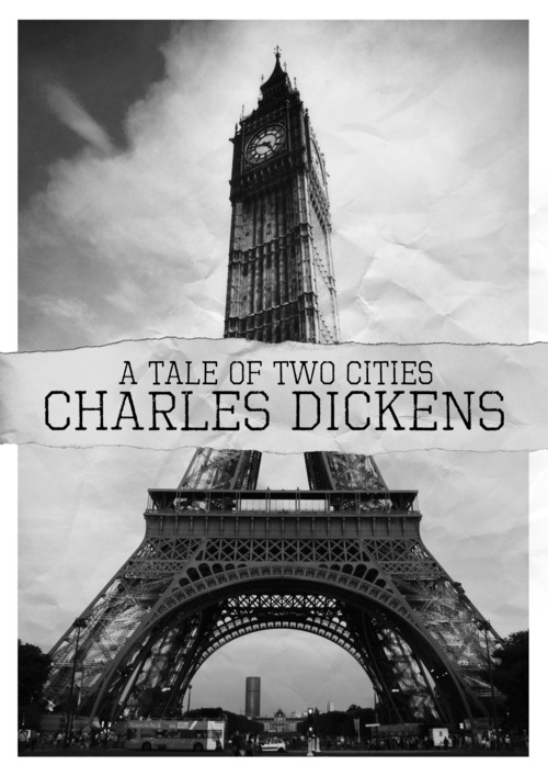 historia-de-dos-ciudades