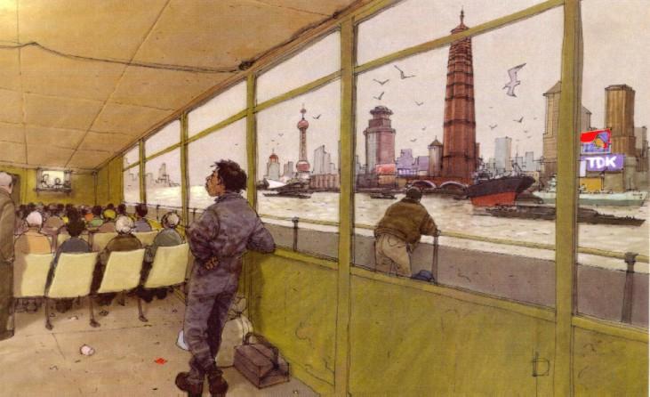 mpshanghaichina