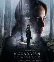 El guardian invisible (Fernando González Medina)