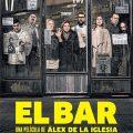El Bar (Álex de la Iglesia)