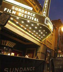 Cine-placebo: compromiso de gama baja