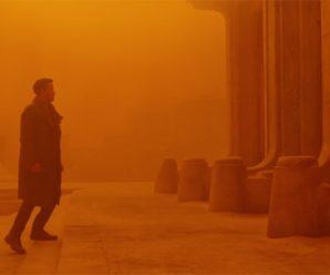 Blade Runner 2049: el sopor del replicante