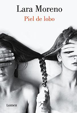 Piel de Lobo, de Lara Moreno