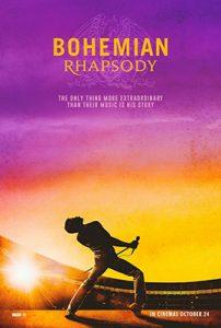 Bohemian Rhapsody de Brian Singer